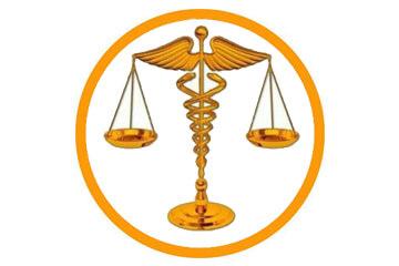 بهبود تابآوری جسمی و روانی کارکنان سیستم درمانی!